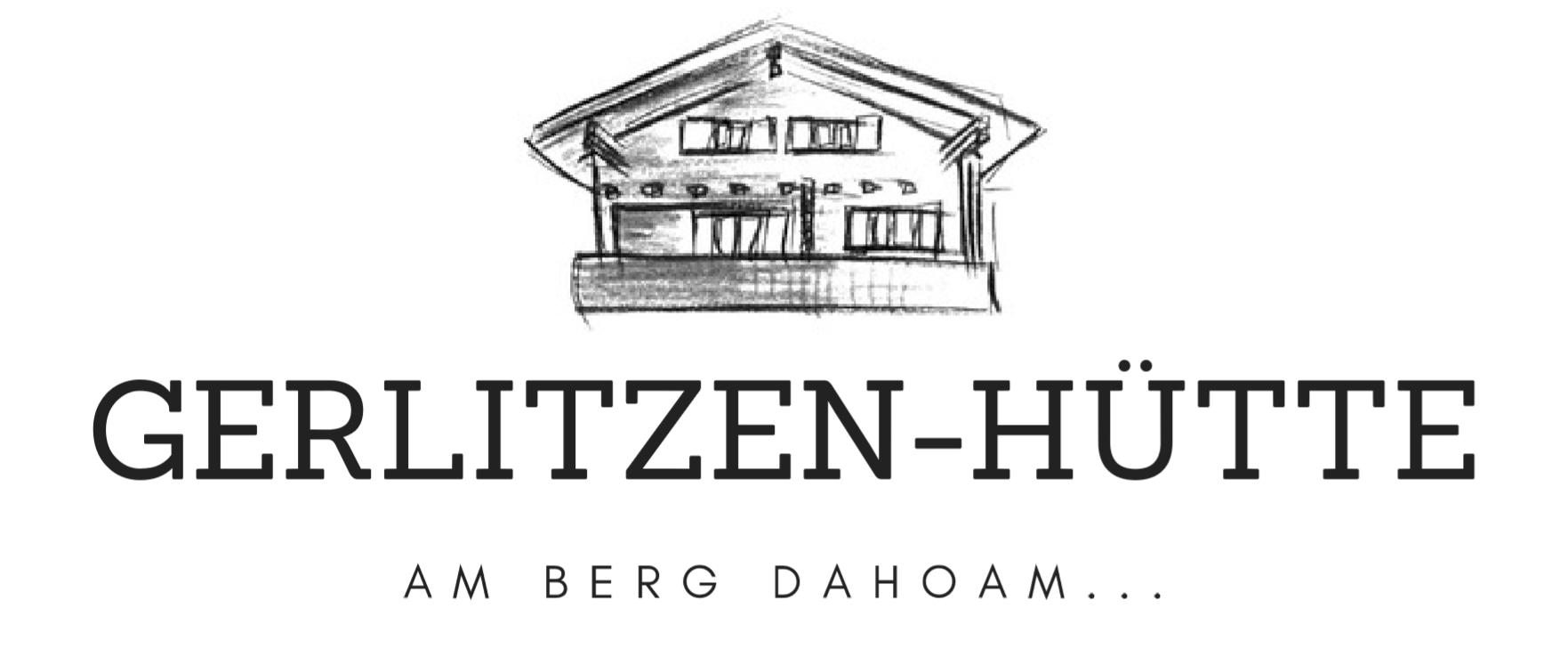 Gerlitzen Hütte – Am Berg dahoam…